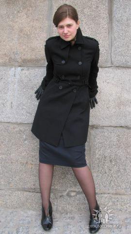Agency girls - Datingukraineonline.com