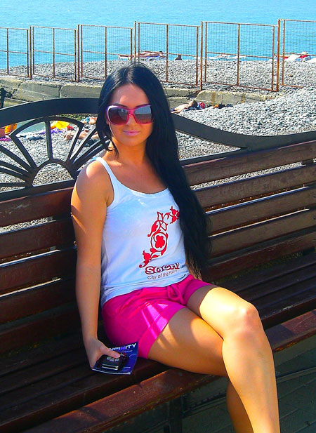 Agency women - Datingukraineonline.com