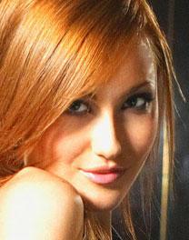 Datingukraineonline.com - Beauties women