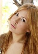 Beautiful brides - Datingukraineonline.com
