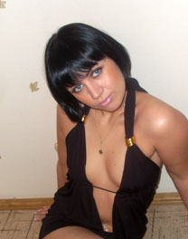 Beautiful female - Datingukraineonline.com