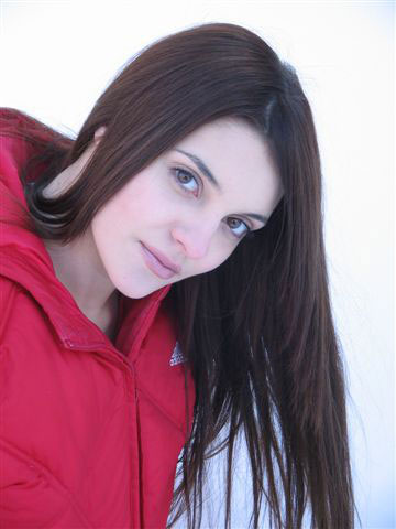 Datingukraineonline.com - Beautiful foreign brides