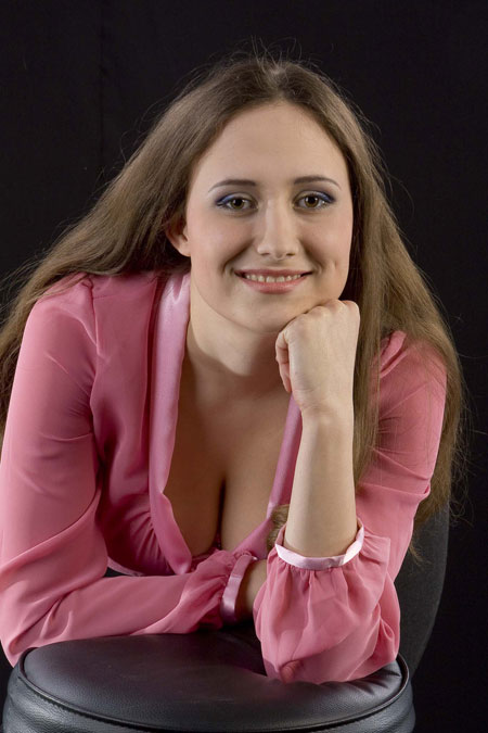 Datingukraineonline.com - Beautiful girlfriend