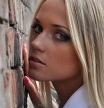 Datingukraineonline.com - Beautiful girls gallery