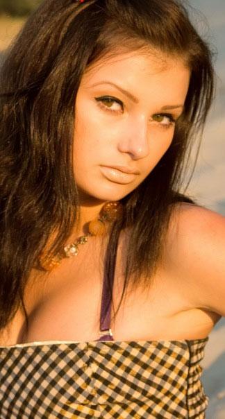 Datingukraineonline.com - Beautiful girls photos