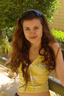 Beautiful girls pics - Datingukraineonline.com