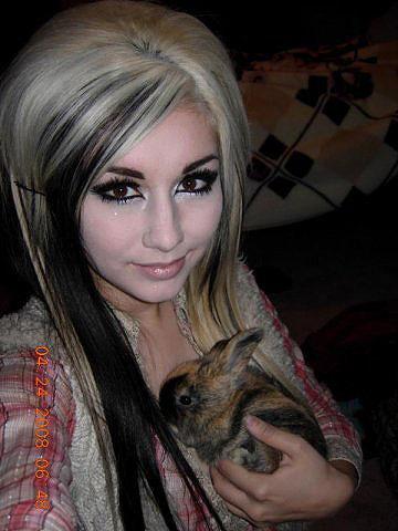 Datingukraineonline.com - Beautiful girls pictures