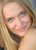 Datingukraineonline.com - Beautiful hot girls