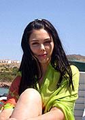 Datingukraineonline.com - Beautiful internet girl