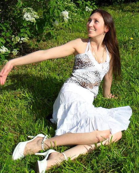 Beautiful ladies - Datingukraineonline.com