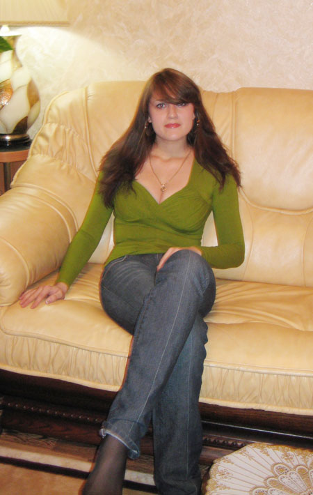 Datingukraineonline.com - Beautiful lady