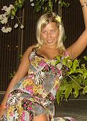 Datingukraineonline.com - Beautiful online