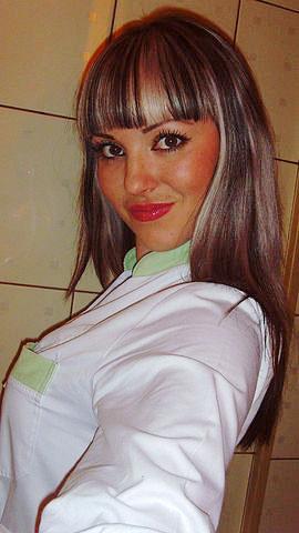 Beautiful personals - Datingukraineonline.com
