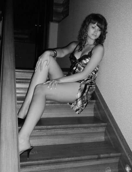 Beautiful pictures - Datingukraineonline.com