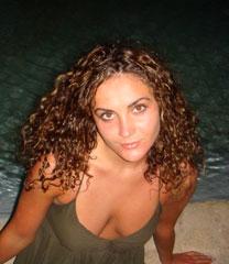 Datingukraineonline.com - Beautiful sexy girl