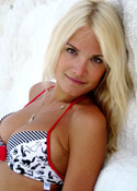 Beautiful sexy woman - Datingukraineonline.com