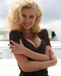 Beautiful sexy women - Datingukraineonline.com