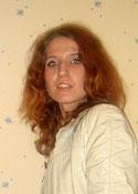 Datingukraineonline.com - Beautiful single women