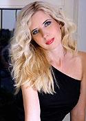 Beautiful singles - Datingukraineonline.com
