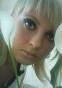 Datingukraineonline.com - Beautiful white women