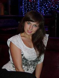 Beautiful wives - Datingukraineonline.com