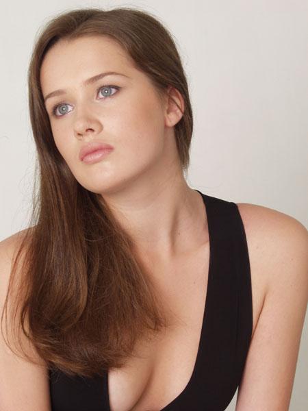 Beautiful woman - Datingukraineonline.com