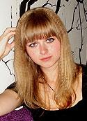 Beautiful women galleries - Datingukraineonline.com