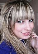 Datingukraineonline.com - Beautiful women girls