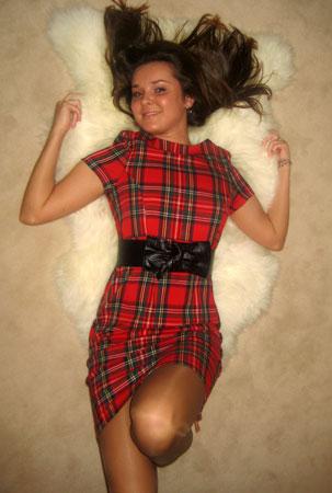Beautiful women images - Datingukraineonline.com
