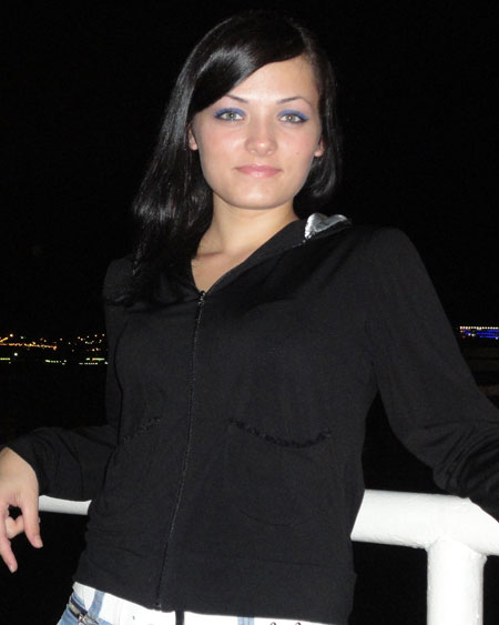 Datingukraineonline.com - Beautiful women list