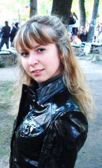 Datingukraineonline.com - Beautiful women photo