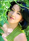 Beautiful women photos - Datingukraineonline.com