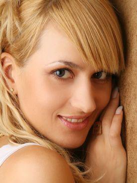 Beautiful women pictures - Datingukraineonline.com