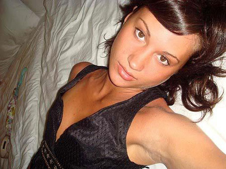 Beautiful women video - Datingukraineonline.com