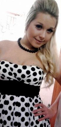 Datingukraineonline.com - Beautiful women world
