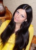 Beauty women - Datingukraineonline.com