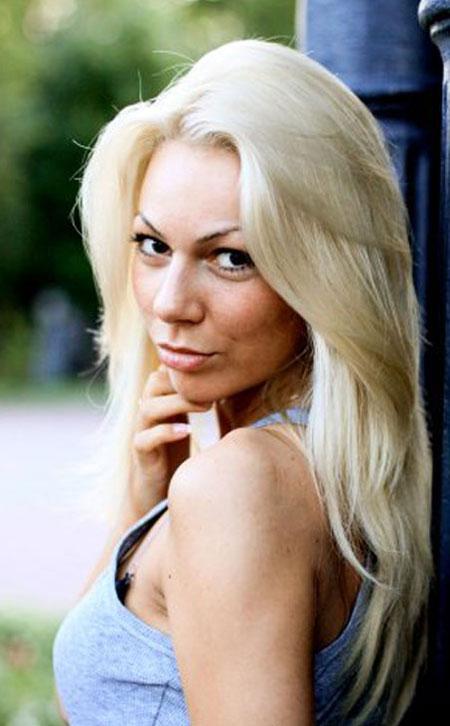 Datingukraineonline.com - Best ukrainian dating site