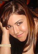 Bride beautiful - Datingukraineonline.com