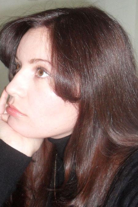 Datingukraineonline.com - Cute beautiful