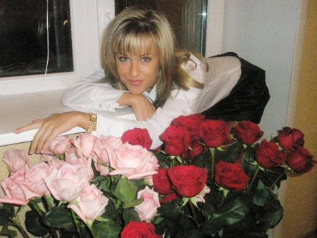 Datingukraineonline.com - Cute female