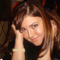 Datingukraineonline.com - Cute hot girls