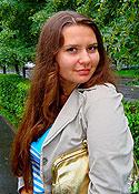 Cute ladies - Datingukraineonline.com