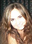 Datingukraineonline.com - Cute pics