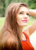 Datingukraineonline.com - Cute woman