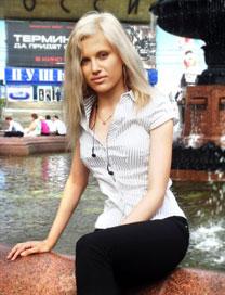 Datingukraineonline.com - Female email