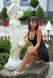 Datingukraineonline.com - Female lady