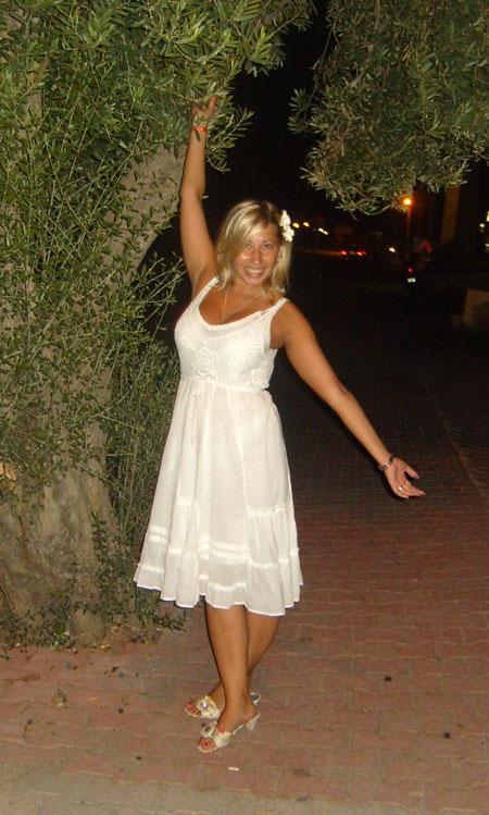 Datingukraineonline.com - Female singles