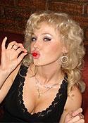 Datingukraineonline.com - Female women
