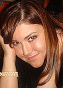 Females women - Datingukraineonline.com