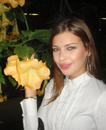 Datingukraineonline.com - Find brides